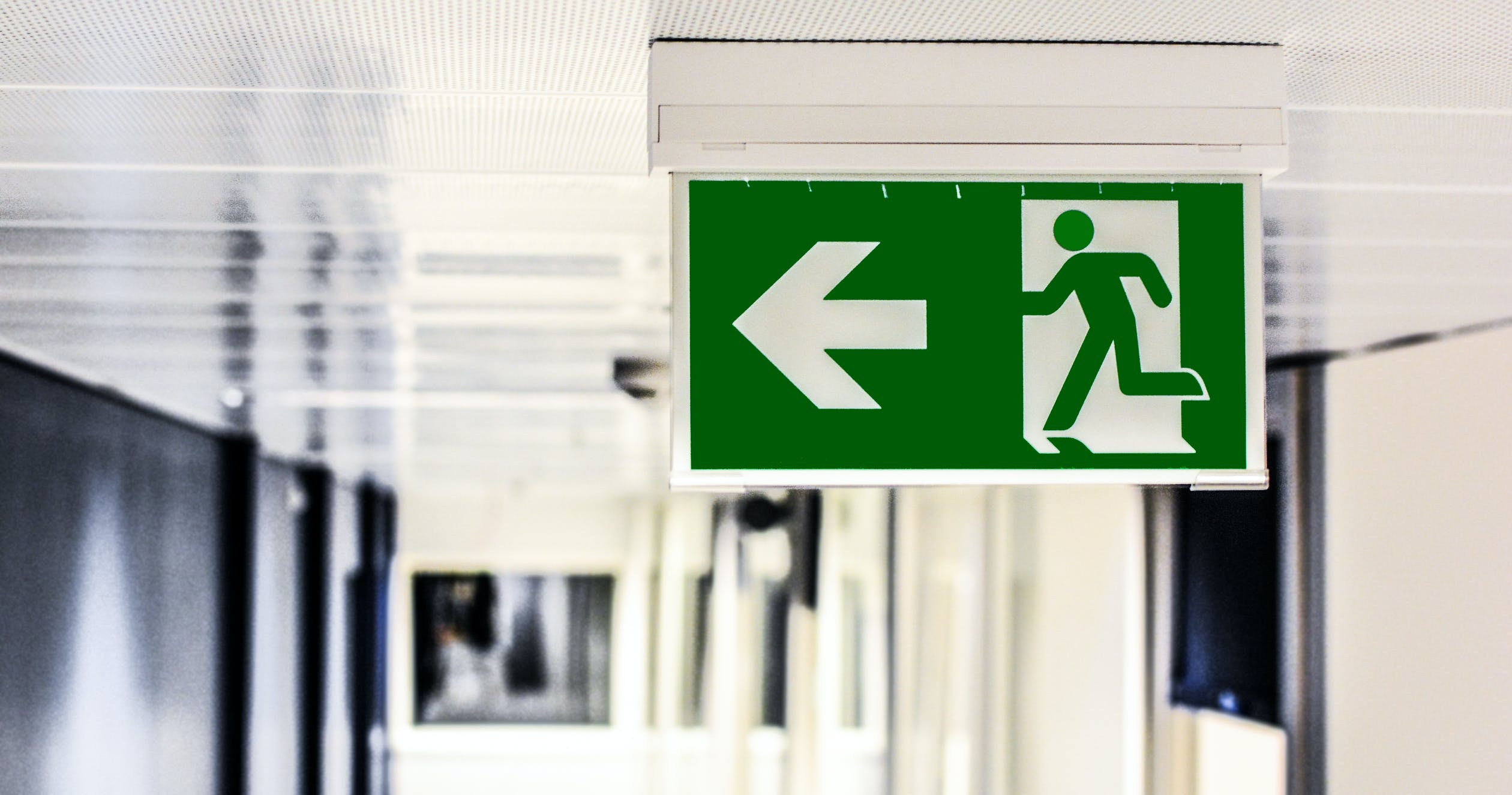 Contact Health and Safety Professionals | GR Safety Solutions