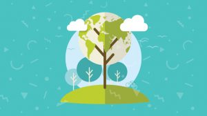 Environmental Policies - GR Safety Solutions