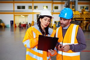 Iosh-Working-Safely-Training-GR-Safety-Solutions