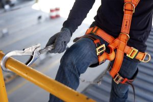 Working-at-height-training-GR-Safety-Solutions.jpg