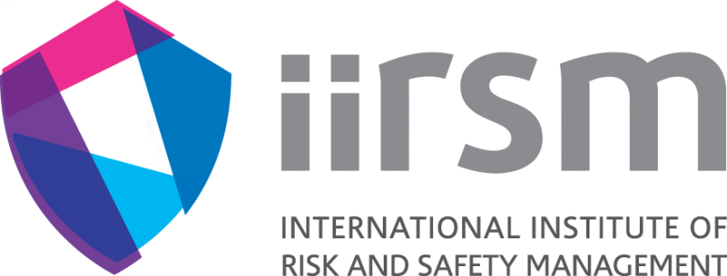 international institue of risk and safety managment
