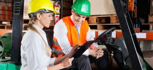 Health and safety representative training - GR Safety Solutions