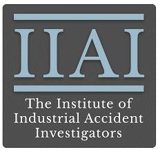 Institute of industrial accident investigators